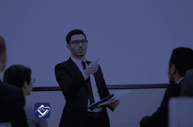 Gestor de Equipes Produtivo: Entrevista com Christian Barbosa