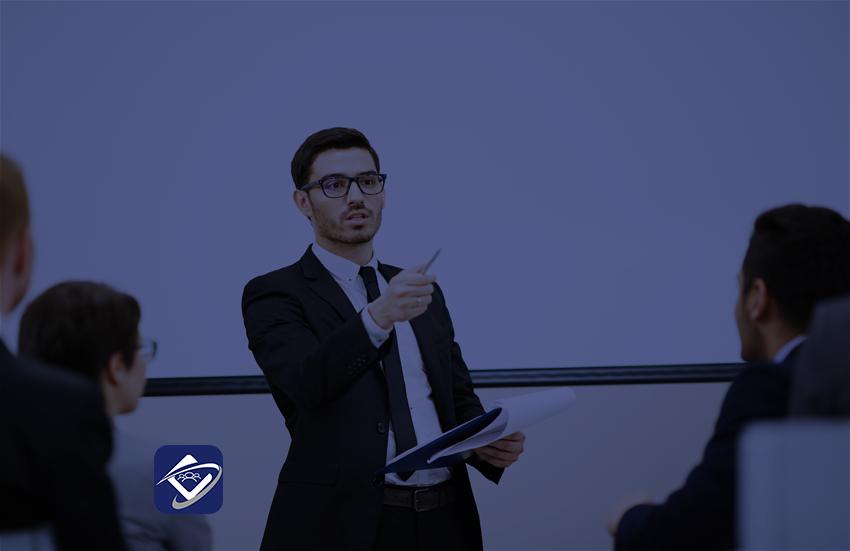 Recrutamento e Seleção de Equipes Externas: Dicas valiosas para sua empresa