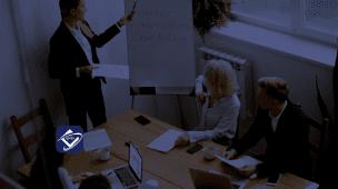 Treinamento para Equipes de Vendas e Pós-Vendas