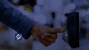 3 métodos para o controle de ponto de funcionários externos