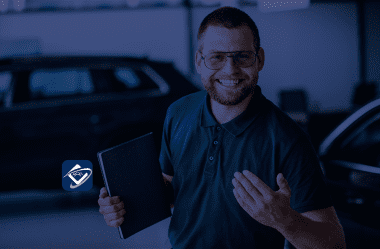 Manual da Visita de Vendas com Formulários do Contele Gestor de Equipes