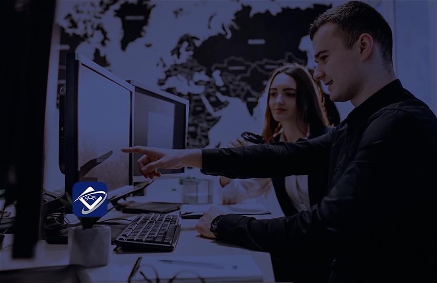 Automação na Sua Equipe Externa: Método Simples e de Alto Resultado para a sua Empresa