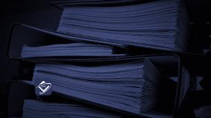 Chega de Papelada: Como fazer uma Ordem de Serviço Digital e Gratuita