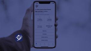 Revolução que um App pode fazer na sua Gestão
