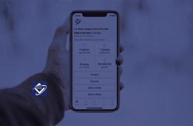 A Revolução que um App pode fazer na sua Equipe Externa