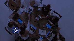 Convencer a Diretoria a Investir em Sistema de Gestão de Equipes Externas