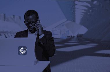 Risco Jurídico: Celular da Empresa e Controle de Jornada (Análise de Sentença do TST)