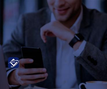 apps para produtividade na gestão equipes externas