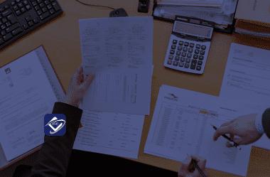 Como ter um Relatório de Visita Externa e Prestação de Contas para seu Cliente