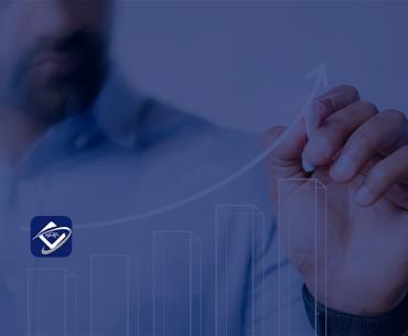 tecnicas para otimizar o desempenho da equipe de vendas