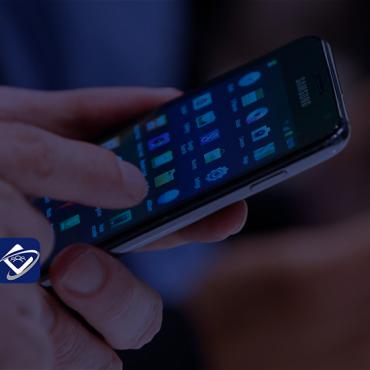 App para Controle de Visitas Externas | Com Especialista Danilo Jesus