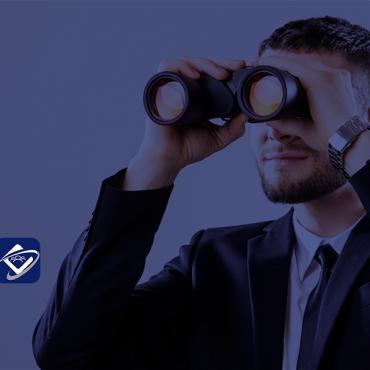 Como Fazer o Monitoramento de Equipes Externas | Utilizando um Sistema na Prática