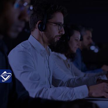 Software de Abertura de Chamados para Equipes Externas | Com Especialista Douglas Vichi
